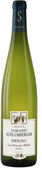 Domaines Schlumberger Riesling Les...